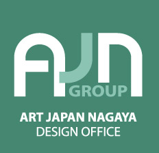 AJN GROUP