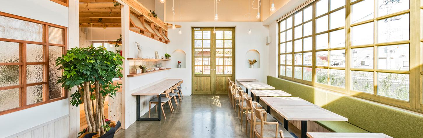 restaurant_photo01