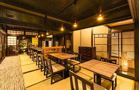 restaurant_photo03